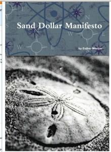 sand-dollar-cover