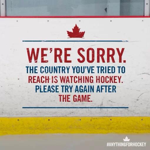 We're sorry. The country you are trying to reach is out of service...
