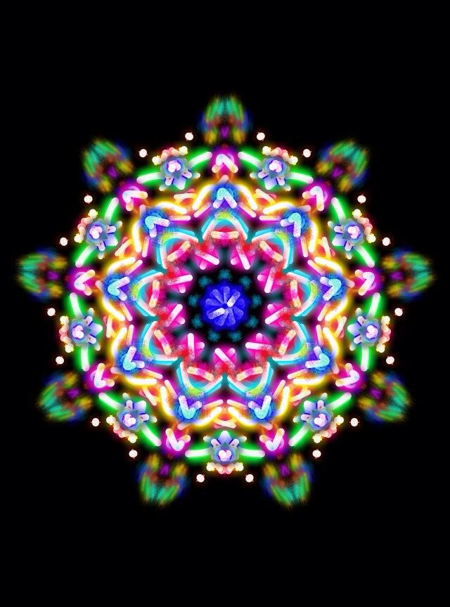 20140701-161347-58427344.jpg